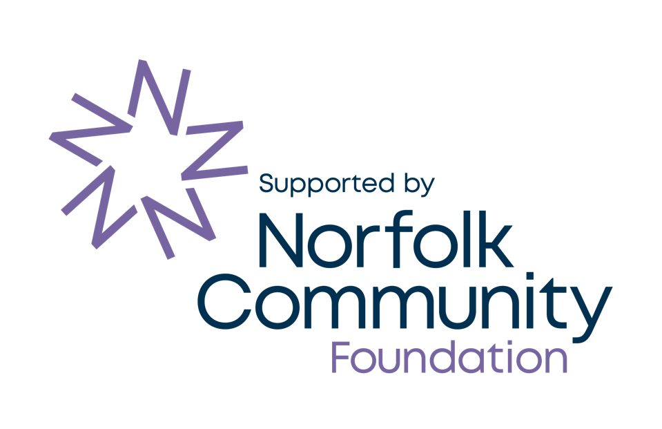 Norfolk Foundation